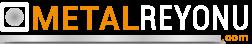 Alüminyum Online Satış